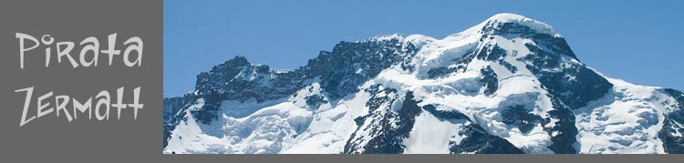 offre breithorn